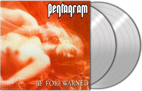 PENTAGRAM-USA-Be-Forewarned-Ltd-2-LP-DLP